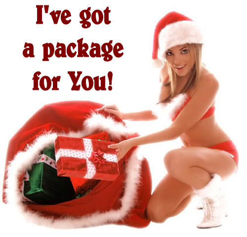 Free erotic ecards for christmas