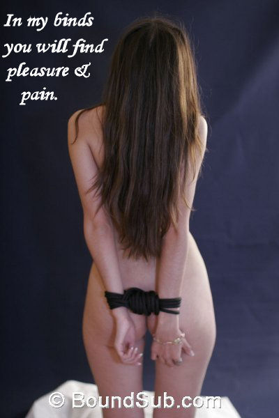 Free bdsm cards to master agree with