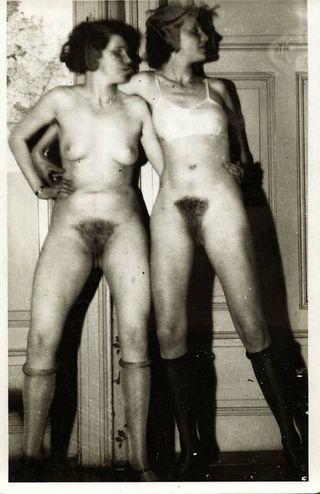 nude photos juli ashton